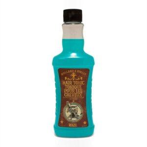 Reuzel Blue Tonic