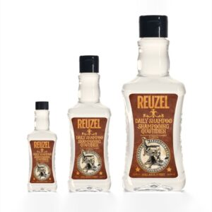 Reuzel Conditioner