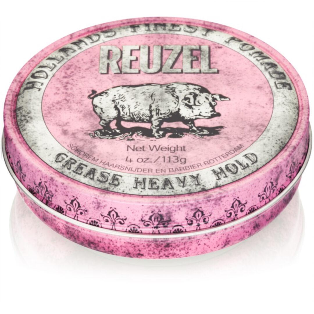 Reuzel Pink Grease 113g