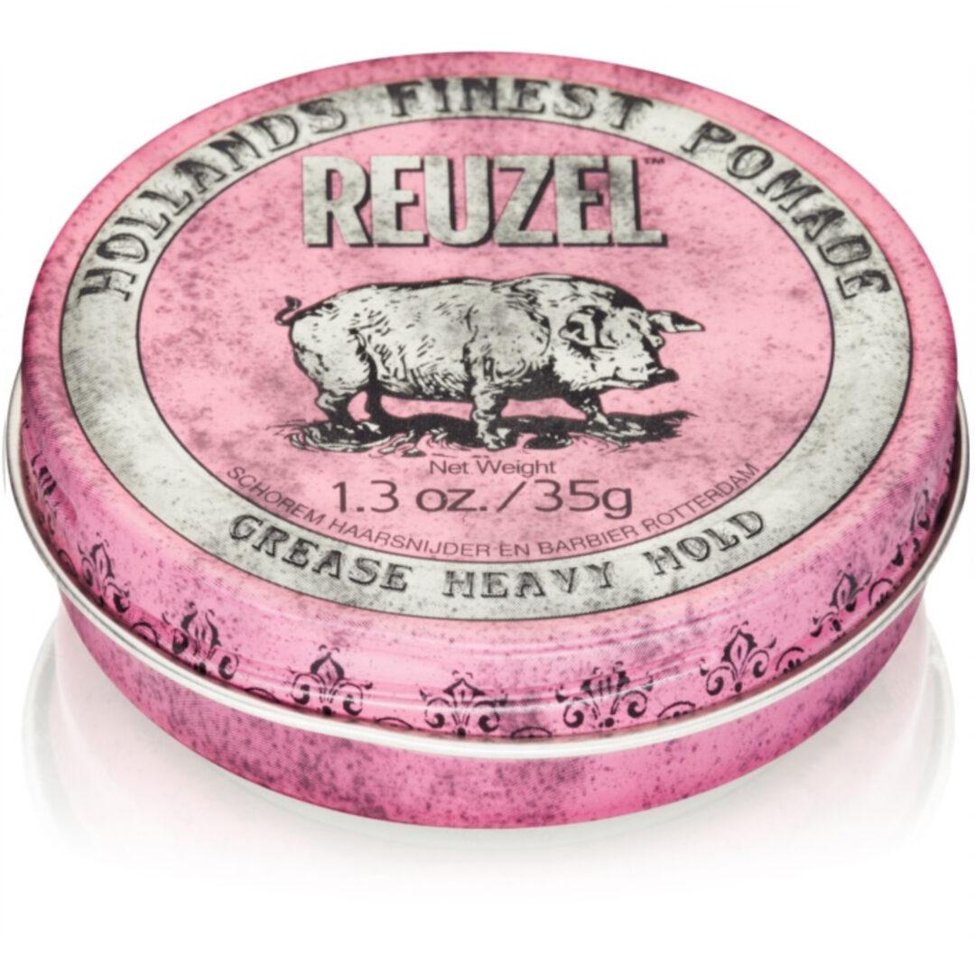Reuzel Pink Grease 35g