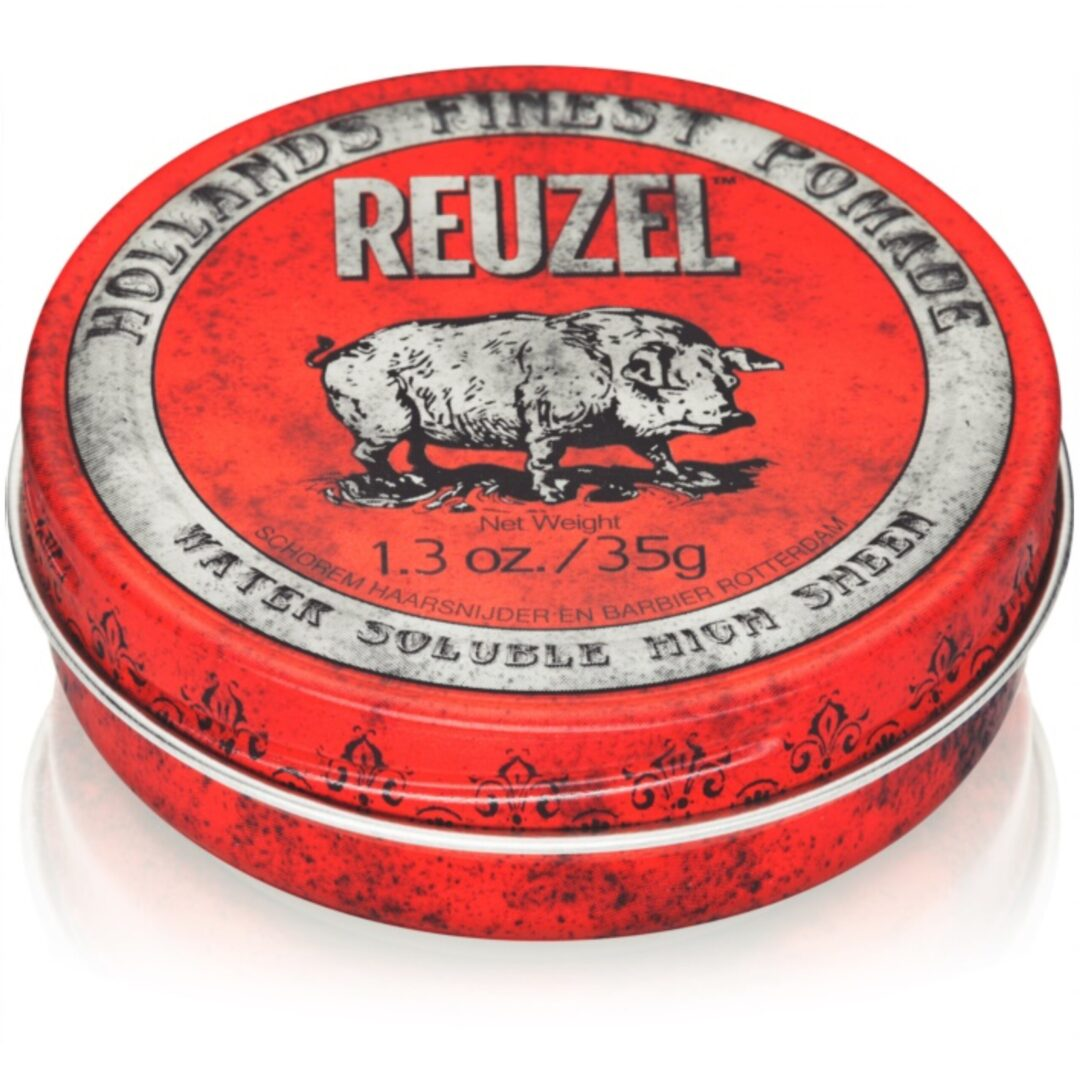 Reuzel Red Pomade 35g